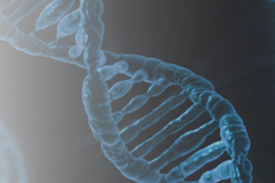 Regenerative Hepatology
